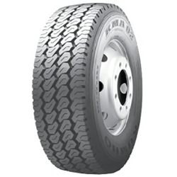 Kumho - KMA02 Tires
