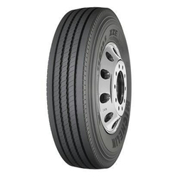 Michelin - XZA Tires