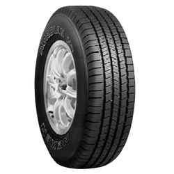 Nexen - Roadian HT SUV Tires