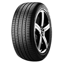 Pirelli Scorpion Verde All Season 255/55R19XL