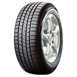 Pirelli - W240 Snowsport Tires