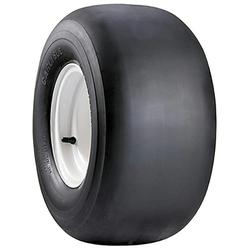 Carlisle - Smooth Tires
