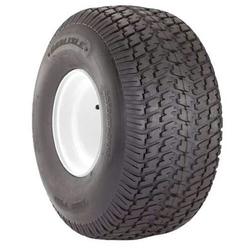 Carlisle - Turf Pro R-3 Tires
