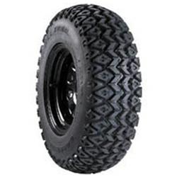 Carlisle - All Trail II Tires