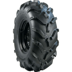 Carlisle - A C T HD Tires