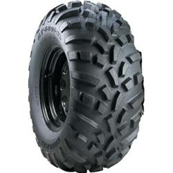 Carlisle - AT489 X/L Tires