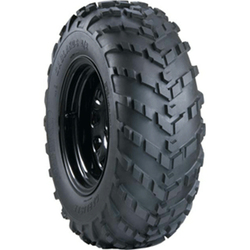 Carlisle - Badlands A/R Tires