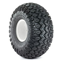 Carlisle - HD Field Trax Tires