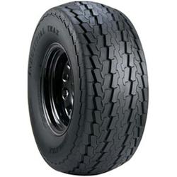 Carlisle - Industrial Trax Tires