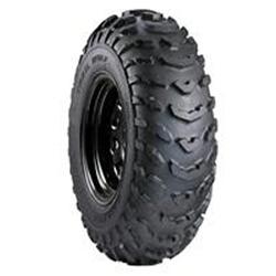 Carlisle - Trail Wolf Sport Tires