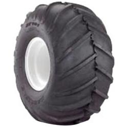 Carlisle - Chevron Tires