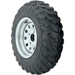 Carlisle - Badlands XTR Tires