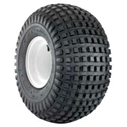 Carlisle - Knobby Tires
