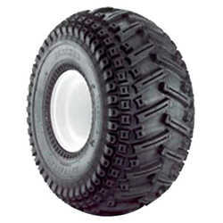 Carlisle - Stryker Tires