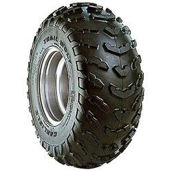 Carlisle - Trail Wolf Tires