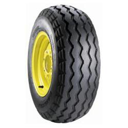 Carlisle - Farm Specialist F-3 Tires