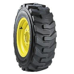 Carlisle - Guard Dog HD Tires