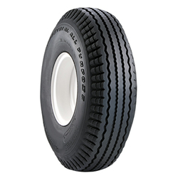 Carlisle - Industrial All Purpose Tires