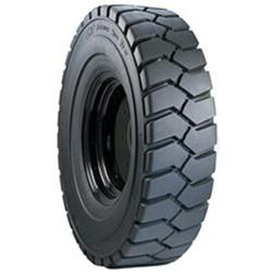 Carlisle - Premium Wide Trac Tires