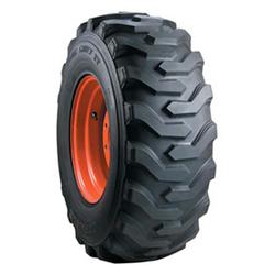 Carlisle - Trac Chief XT Tires