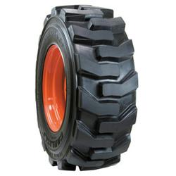 Carlisle - Ultra Guard Tires