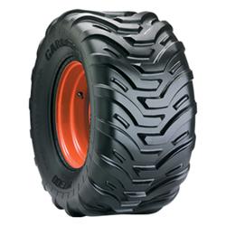 Carlisle - WT300 Tires
