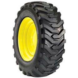 Carlisle - Trac Chief Tires