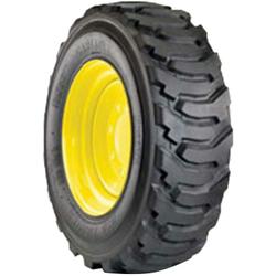Carlisle - USA Loader Tires