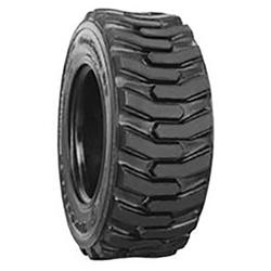 Firestone - Duraforce DT Tires