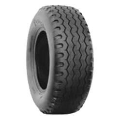 Regency - Industrial Front TL F3 Tires