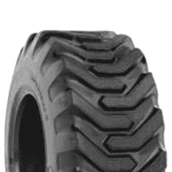 Regency - Skid Steer TL NHS Tires