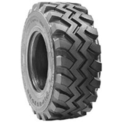 Firestone - Duraforce Non-Directional NHS Tires