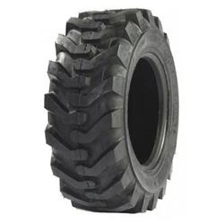 Samson - Skid Steer Sidewinder Mudder XHD Tires
