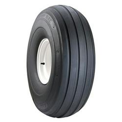 Carlisle - Ground Force Ultra Rib GSE Tires