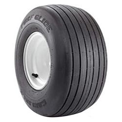 Carlisle - Straight Rib Tires