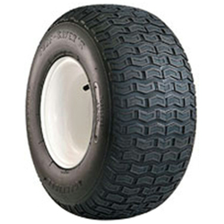 Carlisle - Turf Saver II Tires