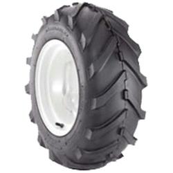 Carlisle - Power Trac Tires