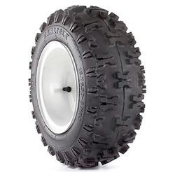 Carlisle - Snow Hog Tires