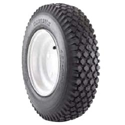 Carlisle - Stud Tires