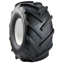 Carlisle - Super Lug Tires