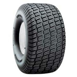 Carlisle - Turf Master Tires