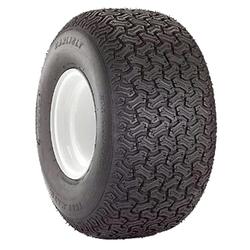 Carlisle - Turf Mate Tires