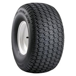 Carlisle - Turf Trac R/S Tires