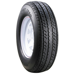 Carlisle - Sport Trail Tires