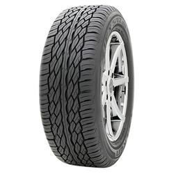 Falken - Ziex S/TZ05 Tires