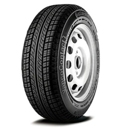 Continental - Vanco 2 Tires