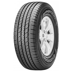 Hankook - DynaPro HT RH12 Tires