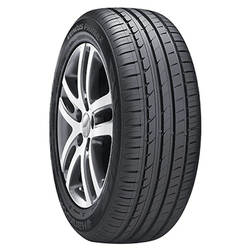 Hankook - Ventus K115 Tires