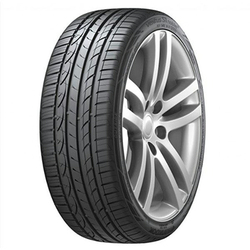 Hankook Ventus S1 Noble2 H452 255/35ZR20XL