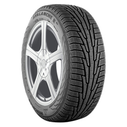 Hercules - Avalanche R G2 Tires
